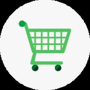 IT-Distribution etree online shop