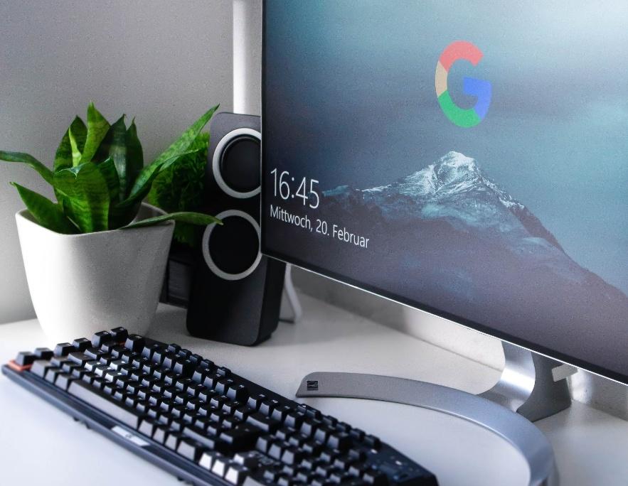 IT-Produkte PC-Systeme etree