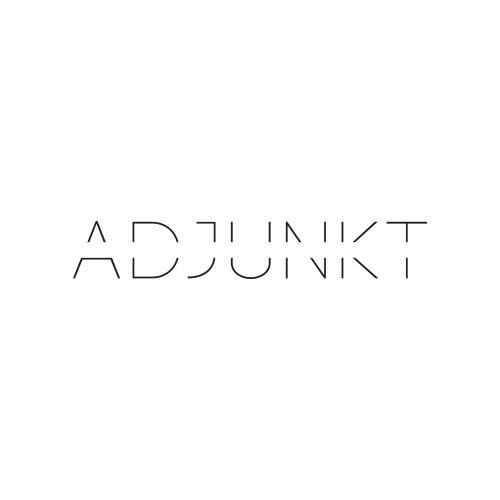 Hersteller adjunkt-logo-etree