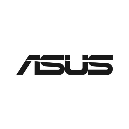 Hersteller asus-logo-etree