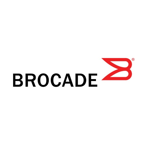 Hersteller brocade-logo-etree