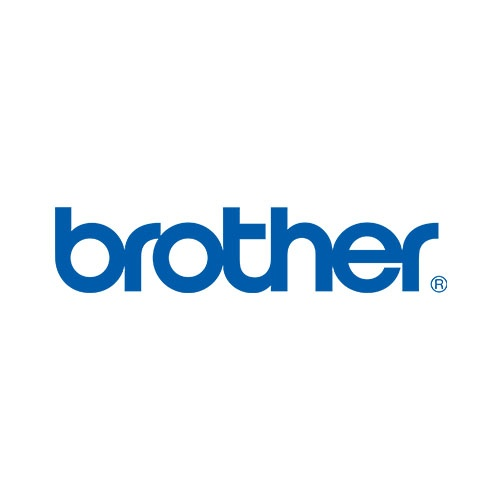 Hersteller brother-logo-etree