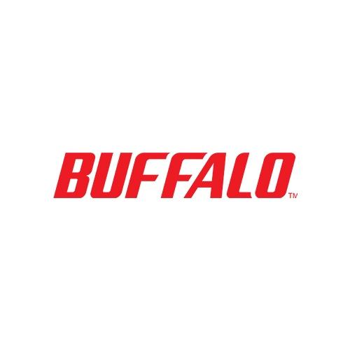 Hersteller buffalo-logo-etree