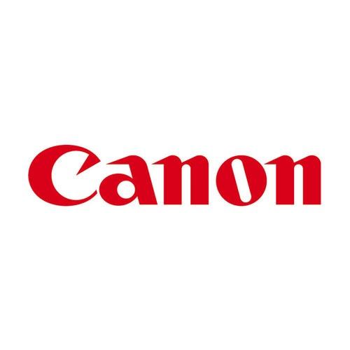 Hersteller canon-logo-etree
