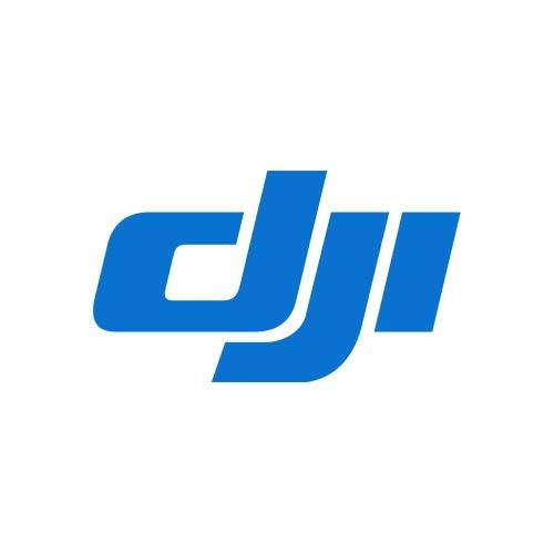 Hersteller dji-logo-etree