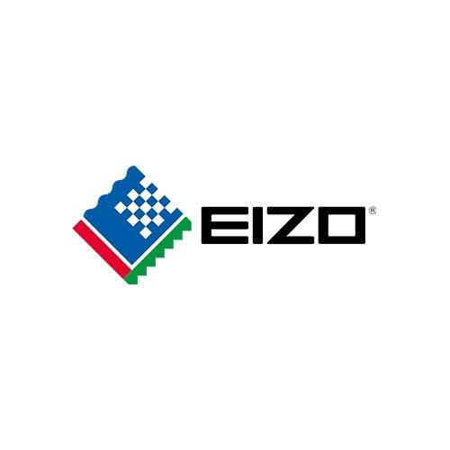 Hersteller eizo-logo-etree