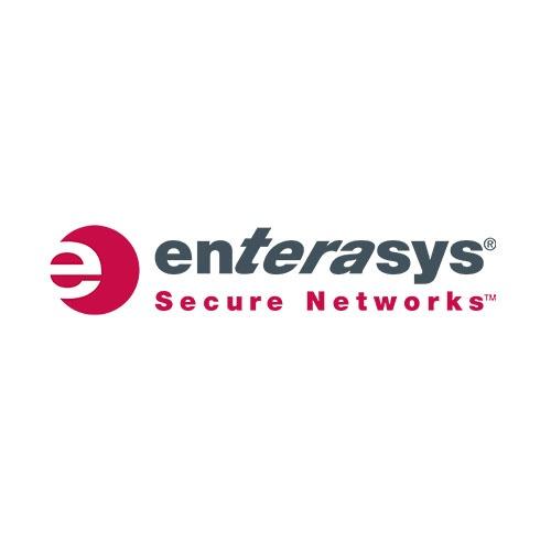 Hersteller enterasys-logo-etree