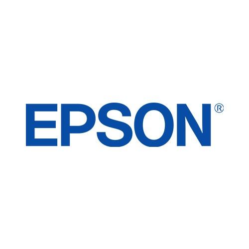Hersteller epson-logo-etree