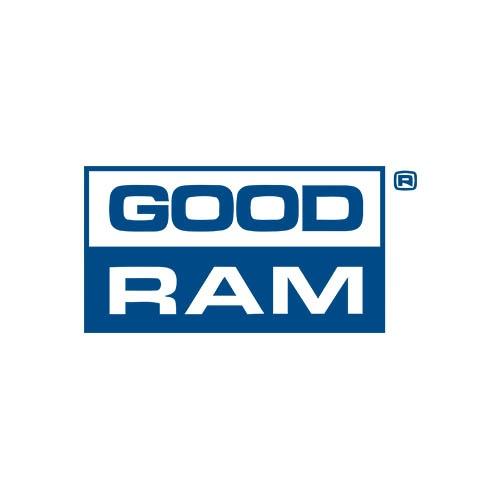 good-ram-logo-etree Netzwerktechnik