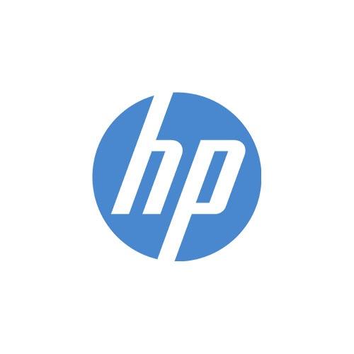 Hersteller hewlett-packard-logo-etree