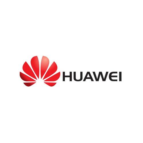Hersteller huawei-logo-etree