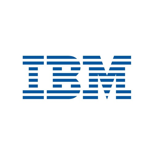 Hersteller ibm-logo-etree