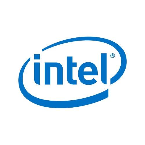 Hersteller intel-logo-etree