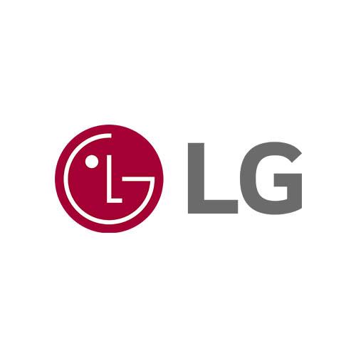 Hersteller lg-logo-etree