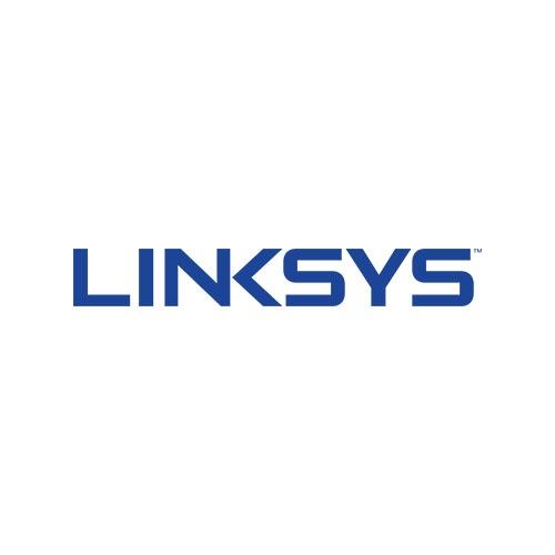 Hersteller linksys-logo-etree