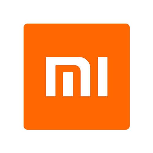 Hersteller mi-logo-etree