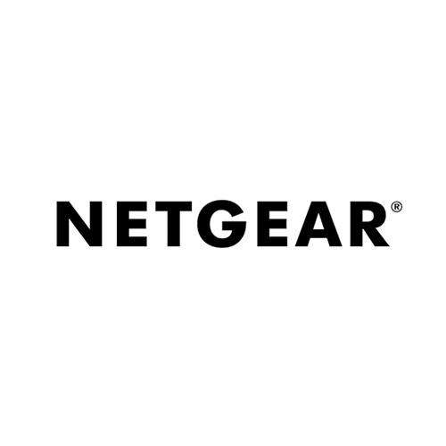 Hersteller netgear-logo-etree