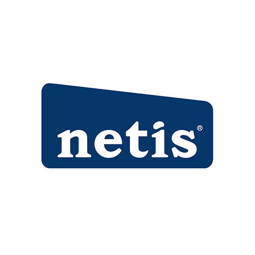 netis-logo-etree Netzwerktechnik