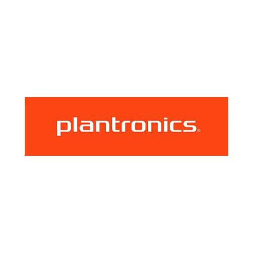 plantronics-logo-etree Netzwerktechnik