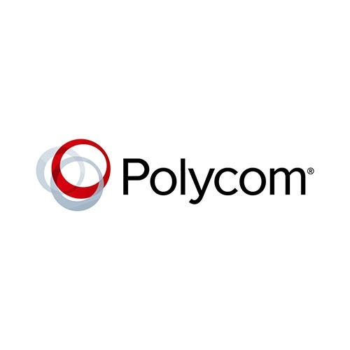 Hersteller polycom-logo-etree
