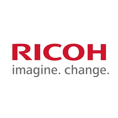 Hersteller ricoh-logo-etree