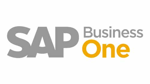 Hersteller sap-business-one-konsultec-etree