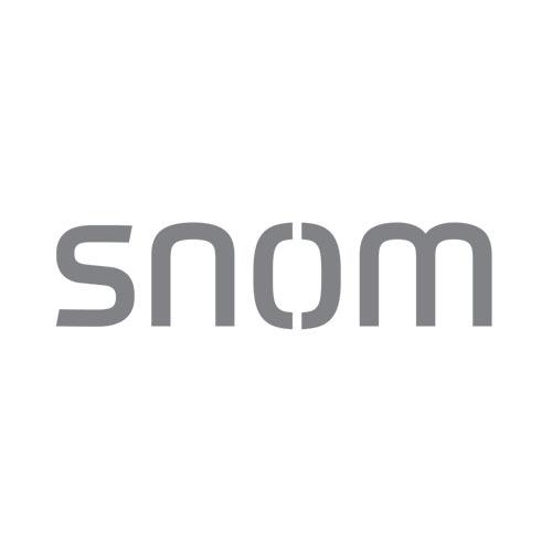 Hersteller snom-logo-etree