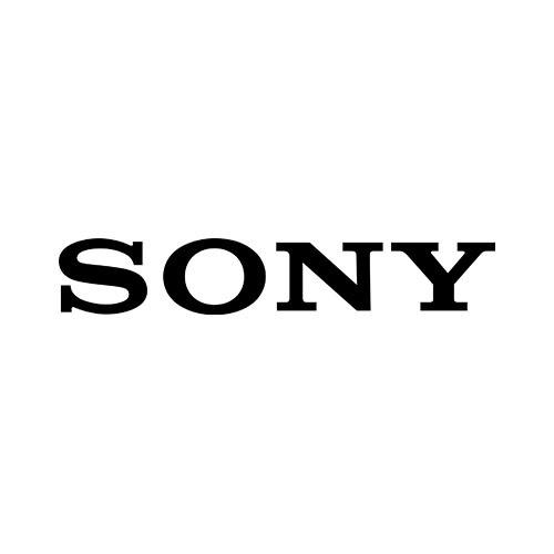 Hersteller sony-logo-etree