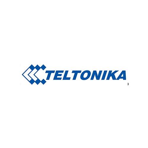 Hersteller teltonika-logo-etree
