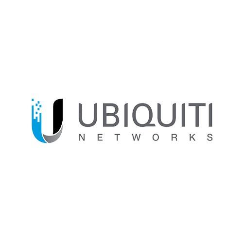 Hersteller ubiquiti-logo-etree
