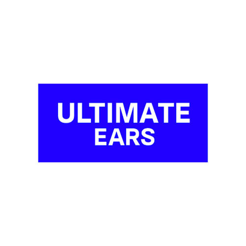Hersteller ultimate-ears-logo-etree