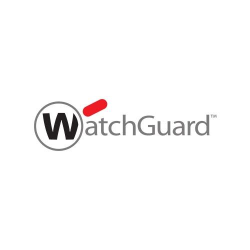 Hersteller watchguard-logo-etree