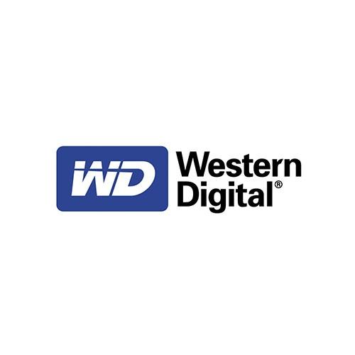 Hersteller western-digital-logo-etree