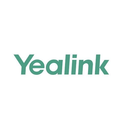 Hersteller yealink-logo-etree