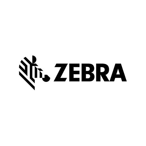 Hersteller zebra-technologies-logo-etree