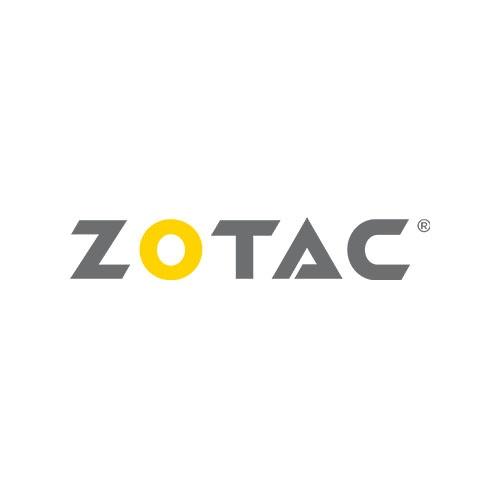 Hersteller zotac-logo-etree Netzwerktechnik